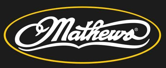Mathews Archery, Inc  | Hunting Bows, Target Bows and Bow Accessories