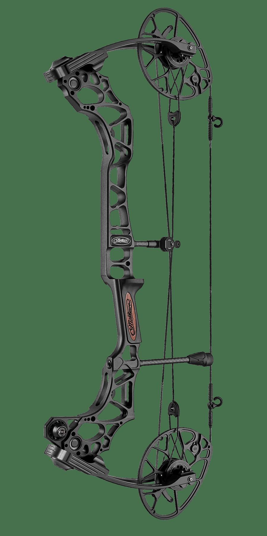 Triax™ | Mathews Archery Mathews Triax | Mathews Archery