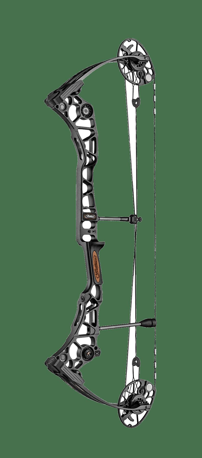 Halon® X   Mathews Archery Mathews Halon X   %