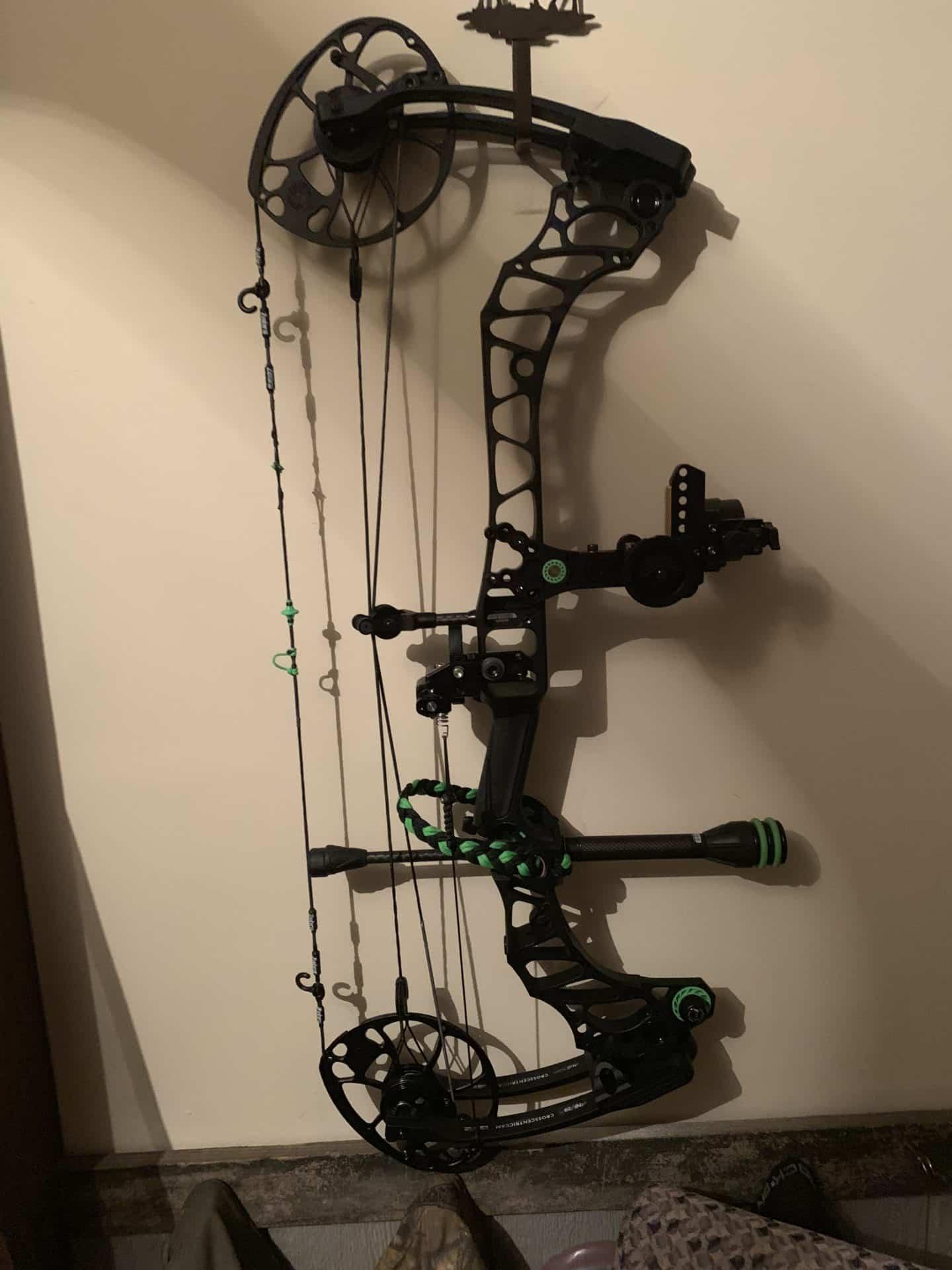 Vertix™   Mathews Archery Mathews VERTIX Vertix™